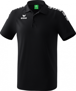 Trainer Polo-Shirt